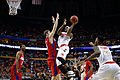 C.J. Fair layup against Dayton.jpg