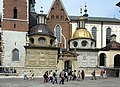 C00 194e Wasa- und Sigismundkapelle.jpg