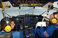 C130 cockpit.jpg