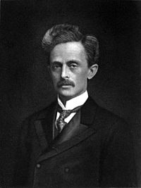 CAB 1918 Pearson Frederick Stark.jpg