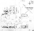 CAB Accident Report, United Airlines Flight 21 (p28).jpg