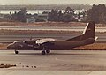 CAPE VERDE AIR FORCE ANTONOV AN26 ATHENS AIRPORT 1981.jpg