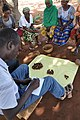 CARE-CCAFS in Gender & Participatory Research in Ghana (14416219450).jpg