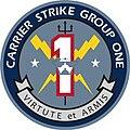 CARRIER STRIKE GROUP 1.jpg