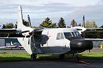 CASA C-212-CE Aviocar, Malta - Air Force JP6941693.jpg