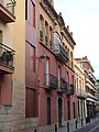 CASA FLORENCI SALA.jpg