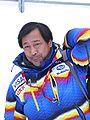 CC10Vi Skijumping Coach Japan 183.JPG