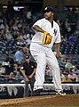 CC Sabathia pitching against Rays 9-8-16 (8).jpeg