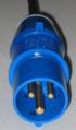 CEE 16A 230V Plug Pinning.png