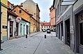 CELJE (Lilekova ulica) - panoramio.jpg