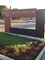 CENTRO MEDICO Università Castrense.jpg