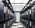 CERN Computer Center 07.jpg