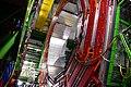 CERN LHC CMS 13.jpg