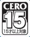 CERO 15.png