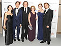 CFC Gala 2013- Celebrating A Quarter Century of Creativity (8453917272).jpg