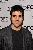CFC in LA (Ben Bass).jpg
