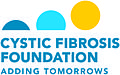 CFF Logo New.jpg