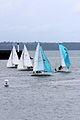 CF Match racing Brest 2014104.JPG