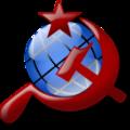 CGPI-logonewSmall.png