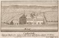 CH-NB - Convalet bei Tüscherz-Alfermée, Schloss - Collection Gugelmann - GS-GUGE-NÖTHIGER-F-20.tif