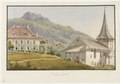 CH-NB - Erlenbach im Simmental - Collection Gugelmann - GS-GUGE-WEIBEL-D-34a.tif