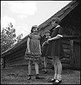 CH-NB - Lettland- Menschen - Annemarie Schwarzenbach - SLA-Schwarzenbach-A-5-16-170.jpg