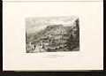 CH-NB - Village of Leuch - Collection Gugelmann - GS-GUGE-30-39.tif