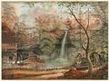 CH-NB - Weisslingen, Sägemühle mit Wasserfall - Collection Gugelmann - GS-GUGE-ASCHMANN-B-7.tif