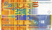 CHF10 8 back horizontal.jpg