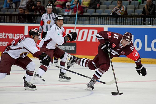 CHL, HC Sparta Praha vs. Genève-Servette HC, 5th September 2015 16.JPG