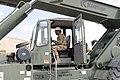 CMRE troops train on rough terrain container handler in Afghanistan 131216-A-MU632-991.jpg