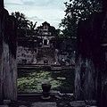 COLLECTIE TROPENMUSEUM Taman Sari het waterkasteel van de Sultan van Yogyakarta TMnr 20025552.jpg