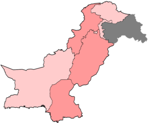 COVID-19 Pandemic Deaths in Pakistan by Provinces and Territories.png
