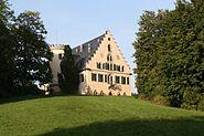 CO Schloss Rosenau1