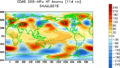 CPC-NWS-NOAA CDAS 200-hPa HT Anoms 04JUL2015.png