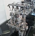 CR BMW 2.0D.jpg
