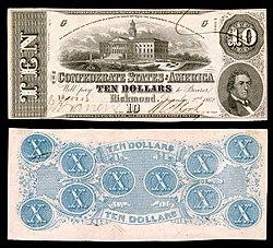 CSA-T52-$10-1862.jpg