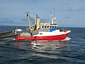 CSIRO ScienceImage 1983 A fishing ship at sea.jpg