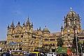CST Mumbai - panoramio (2).jpg