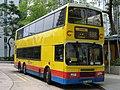 CTB 180 - Flickr - megabus13601.jpg