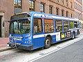 CT Transit A25.jpg