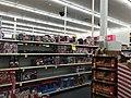 CVS-Pharmacy- Manitowoc, WI - Flickr - MichaelSteeber (3).jpg