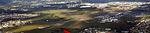 CWB 06 2012 Aerial view 3597.JPG