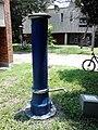 Cabezal de tacho de evaporación 03.JPG