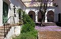 Cabildo de la Ciudad de Buenos Aires - 251 -.JPG