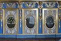 Cabinet des Muses 05.jpg