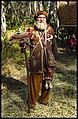 Caboolture Medieval Festival-09 (14462988968).jpg