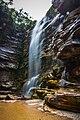 Cachoeira do Mosquito - Chapada Diamantina - BA.jpg