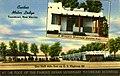 Cactus Motor Lodge, Mrs. I.O. Perry owner (NBY 432910).jpg