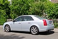 Cadillac BLS (41428729454).jpg
